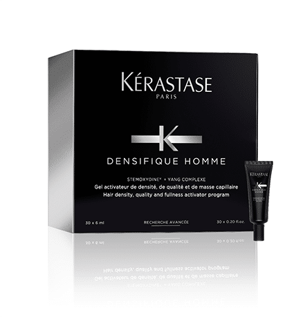 Densifique Capill Homme Box-0017556
