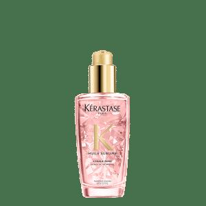 Elixir Rose Oil