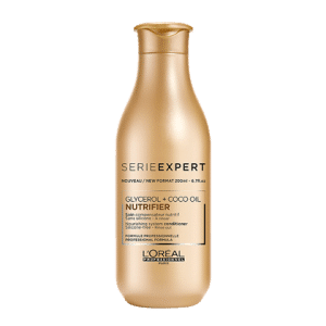 Nutrifier-Conditioner