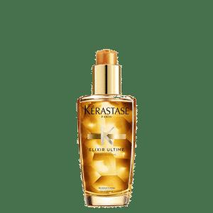 elixir_ultime