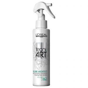 L'Oreal Professionnel Tecni Art Volume Architect Spray